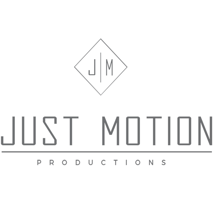 just-motion-logo.png