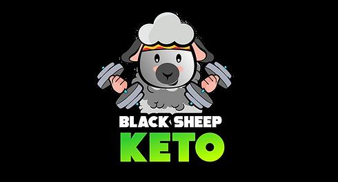 Black Sheep Keto Avatar