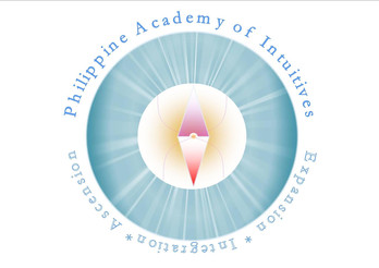 Philippine Academy of Intuitives