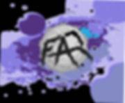 far808party
