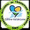 Logo_CNT_Centre.png