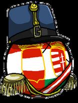 Austro-hungáro.png