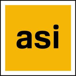 ASI Wealth Management