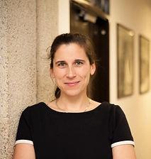 Dr. Audrey Morley