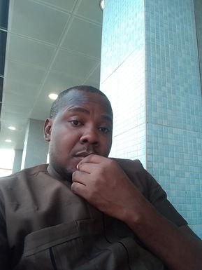 Charles Emesowum