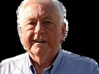 Terry Chadban, Port Macquarie Online Marketing