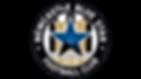 NBSFC Logo.png