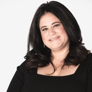 Cristina Candia-Lopez
