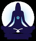 Edge_Yoga_Logo_Final.png