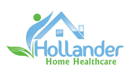 Hollander Home Healthcare_150319_final-0