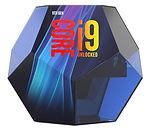 Intel Core i9-9900K.jpg