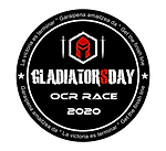 Gladiators Day