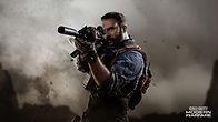 Call-of-Duty-Modern-Warfare-1-1.jpg