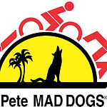 MAD DOGS LOGO.jpg