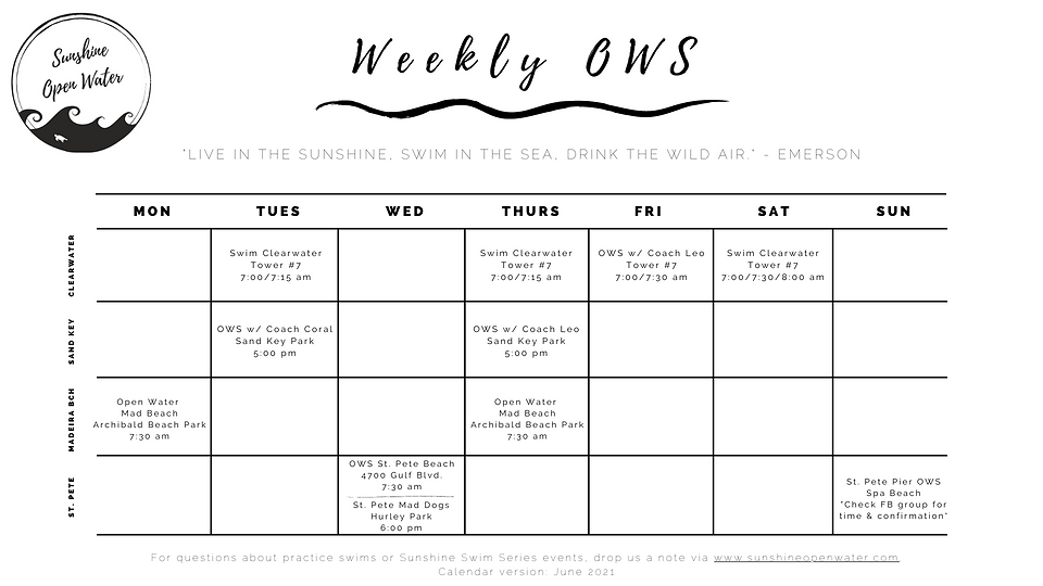 Weekly OWS 060121.png
