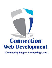 Connection Web Development