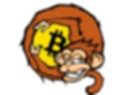 Bitcoin Monkey.png