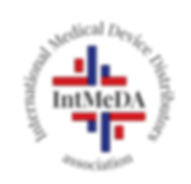 IntMeDA logo.png