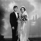Gus & Theresa Lombardo 9-26-37