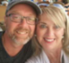 Bonnie and Allan Pic.jpg