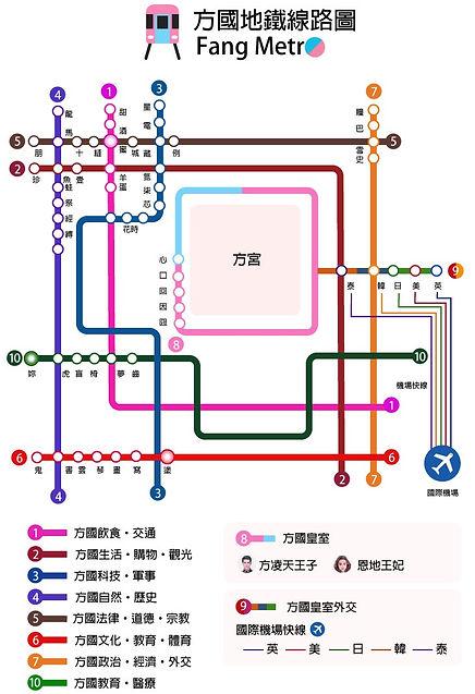 CAD6CFD8-A703-49CE-BFE6-6DA6D97ABFF7.jpe