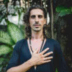 Sebastian Bruno Massage Training.png