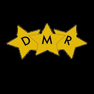 SQUARE DMR-LOGO-PNG.png