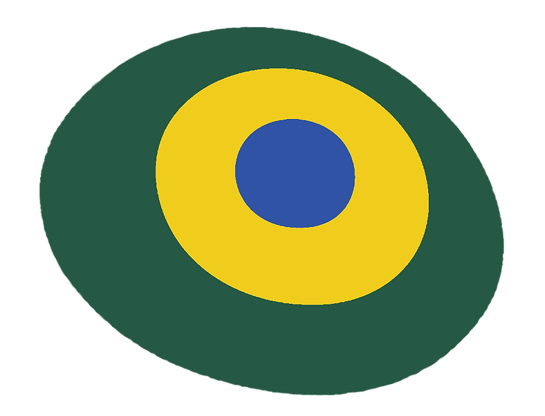 logo-BIANCO-sfumato.png