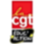 logo CGT Educ Action 150x50.png