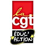 logo CGT Educ Action 150x50.png