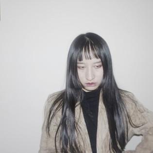 曹雪菲|Xuefei Cao