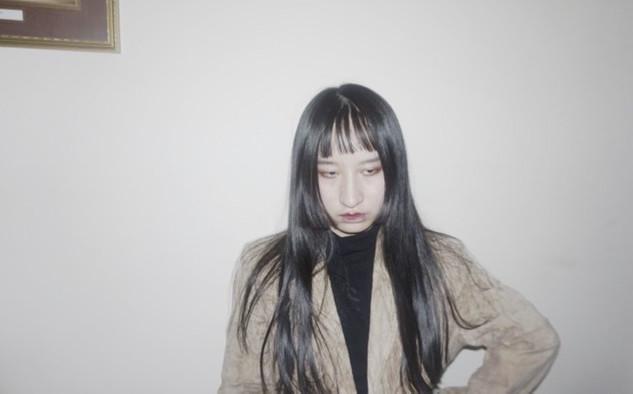 曹雪菲 Xuefei Cao