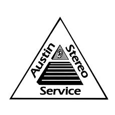 Austin Stereo Logo Square 1200 X 1200.jp