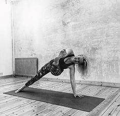 Yoga Picture.jpg