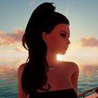 SweetTia Profile pic.png
