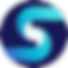stasia_logo.png