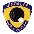 JBC Logo.jpg