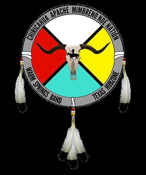 Camn Logo transparent.png