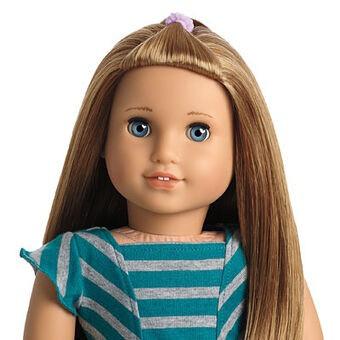 Doll of the Week: McKenna!