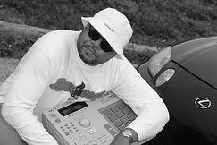 Best Hip Hop & Urban DJ Drops