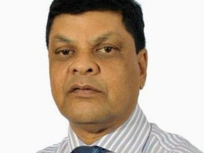 CEoG advisor profile: Sen Narrainen, chief economic advisor to the government of Mauritius