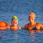 coral kat swim.jpg