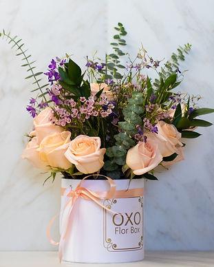 Flor Box OXO _ Medium Side.jpg