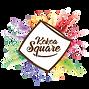 Logo-Kokoa-Square---fond-blanc-+-couleur