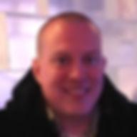 Eric Profile Pic.jpg