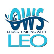 OWS Crosstraining with Leo