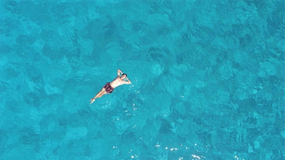 Фотограф в Айя напе. Фотосессия в Протарас. Видеосъемка в Айя напе. Аэросъемка на кипре. Кипр фотограф. Экскурсии на кипре.