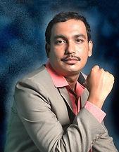 Syed Ahmed.JPG