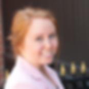 Ashley at Logodentity Profile.png