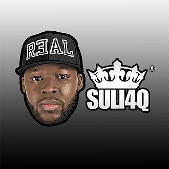 Suli4Q Icon.jpg